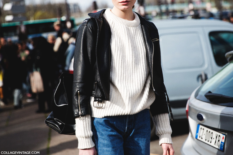 Paris_Fashion_Week_Fall_14-Street_Style-PFW-Model-Biker-