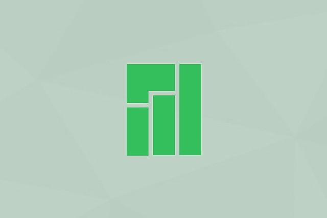 Manjaro-Linux.jpg