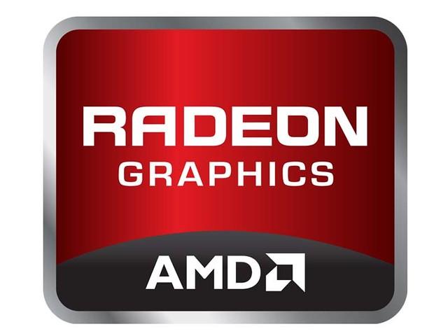 amd-logo-1.jpg