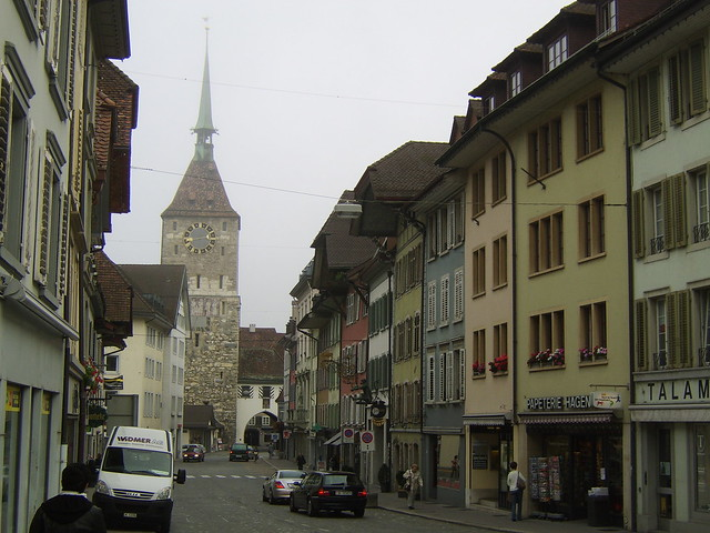 Aarau Switzerland  city images : Aarau Switzerland | Flickr Photo Sharing!