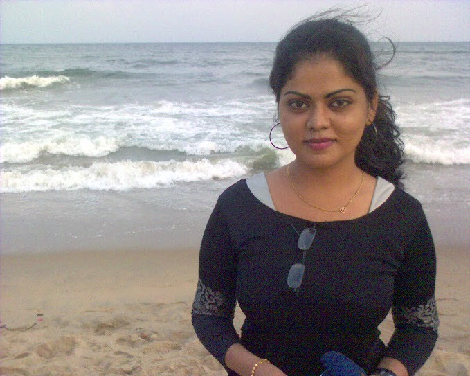 Brand Face - Neha Nair 25 Kako zaslužiti 100 dnevno od-7979