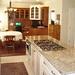 Sheffey Kitchen 3