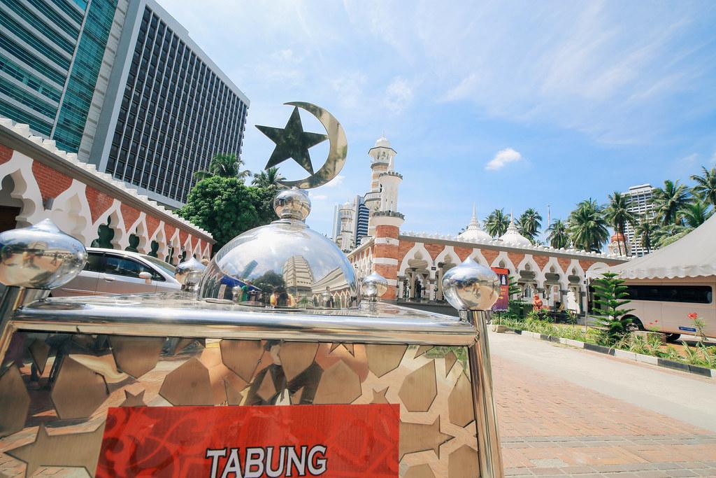 2014吉隆坡_0432