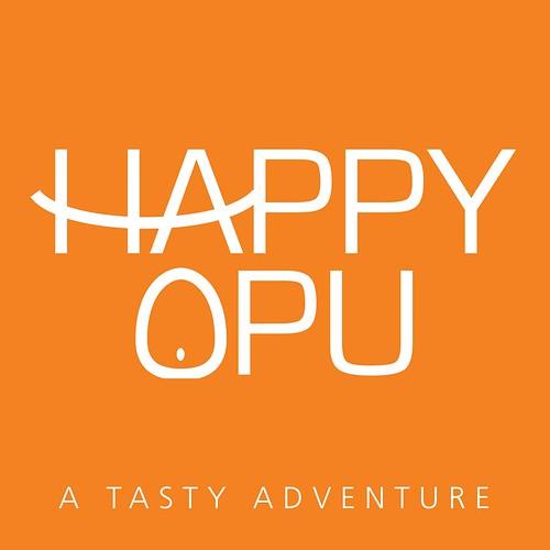 Happy Opu courtesy of HO FB
