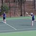 Eaglebrook-School-Spring-2014-Athletics20140409_5470