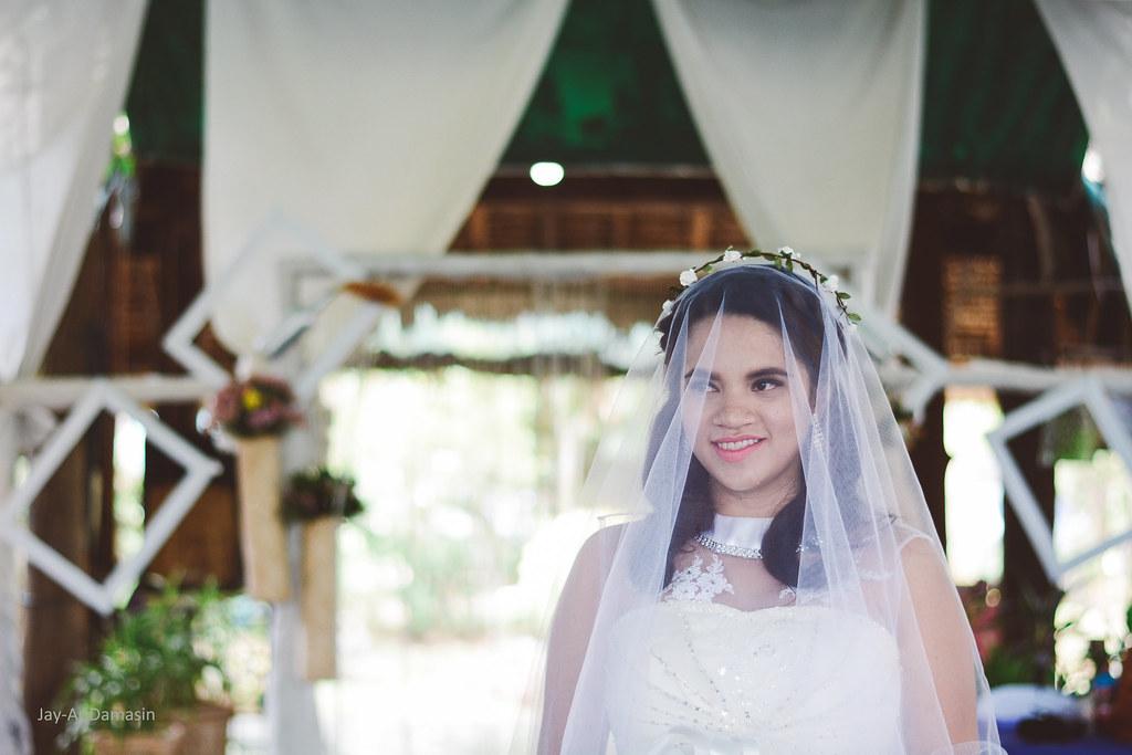 JayArDWP_PSiloveyou_Wedding (459)