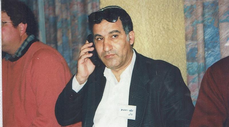 כנסים 1994-1999