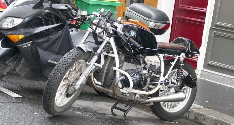 Racer BMW 650 Super Bitza 27175192580_4eeede6e17_c
