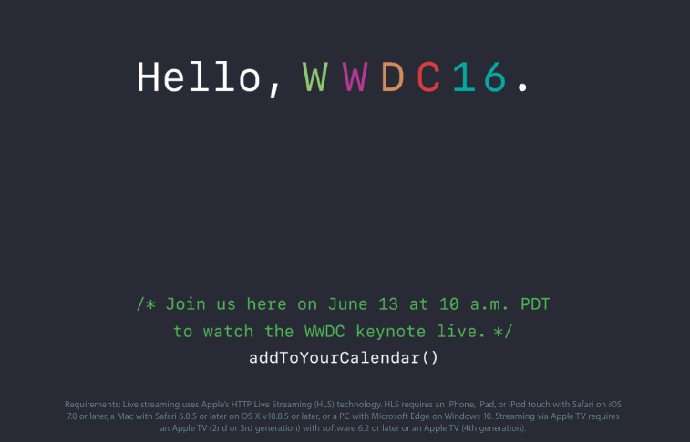 wwdc16-streaming.png