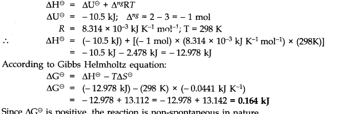 ncert-solutions-for-class-11-chemistry-chapter-6-thermodynamics-6