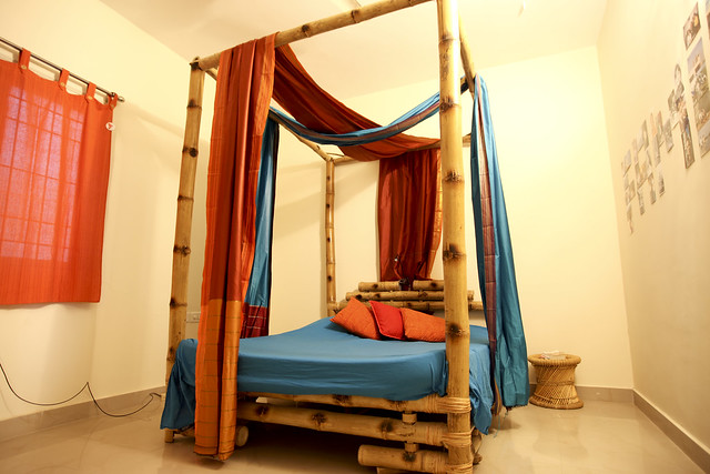 Rooms Fr Rent Near Sait For Febuaray