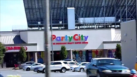party city delaware PARTY CITY DOVER, DE | PARTY CITY 1001 N. DUPONT HWY DOVER ...