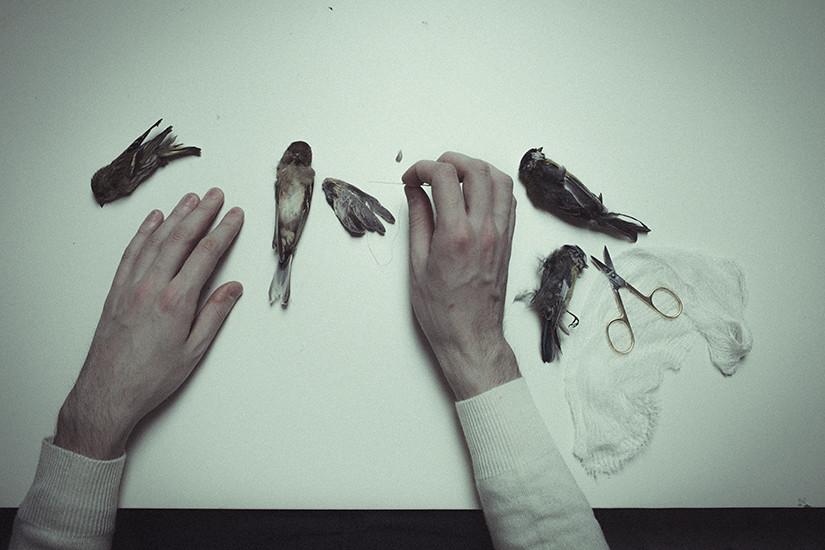 The Anatomy Of Melancholy Facebook Blogspot Tumblr Flickr