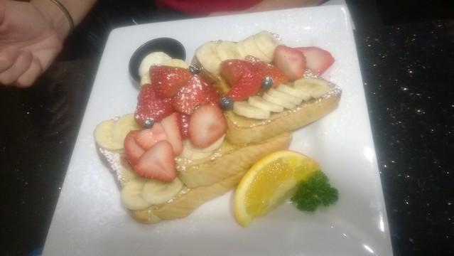 Keke S Breakfast Cafe Orlando Fl Menu