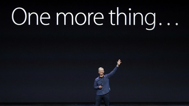one-more-thing-tim-cook.jpg