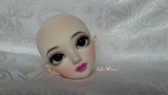 ***Zofias  Dreams Face Ups***  FERMÉE - Page 2 26930937085_c2ed4b3c53_z