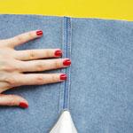 join skirt