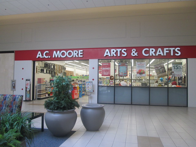 Ac Moore Store Hours Myrtle Beach Sc