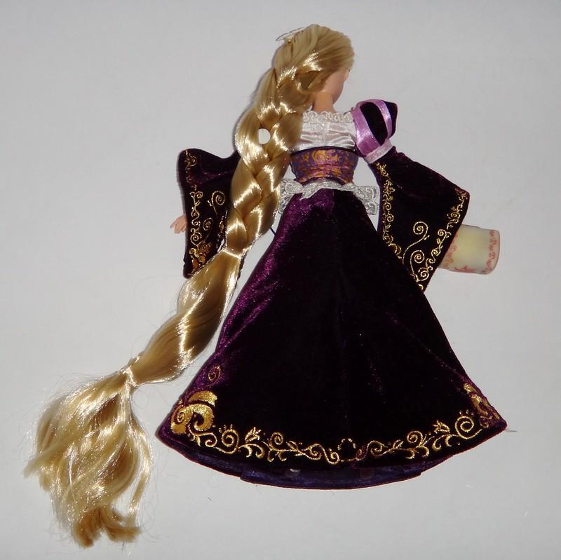 Disney Fairytale Designer Collection (depuis 2013) - Page 2 9667434207_19561b2b8d_c