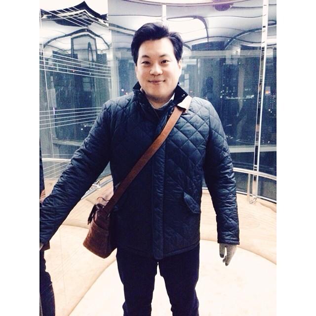 mens barbour chelsea sportsquilt jacket,mens barbour bag : barbour chelsea quilted jacket mens - Adamdwight.com
