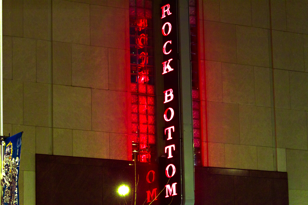 ROCK-BOTTOM--Indianapolis