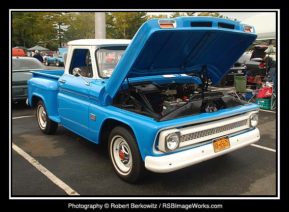 Car Show Cantiague Park Hicksville Ny 09 21 14 Flickr