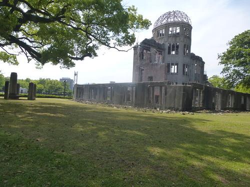 jp16-hiroshima-1945-Dome (6)