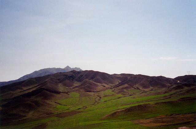 jordan photo reel shirt aoHu2