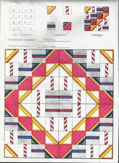 Modulo Art Design : Modulo art flickr photo sharing