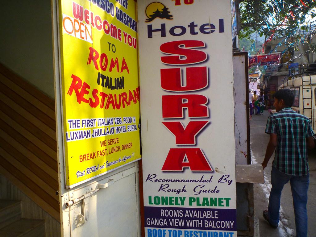 New Surya Hotel Jajag Banyuwangi Regency East Java