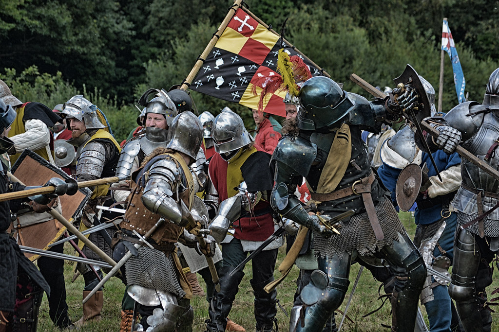 "medieval european sports People use the phrase ""middle ages"" to describe europe between the fall of rome in 476 ce and the beginning of the renaissance in the 14th century many scholars call the era the ""medieval."