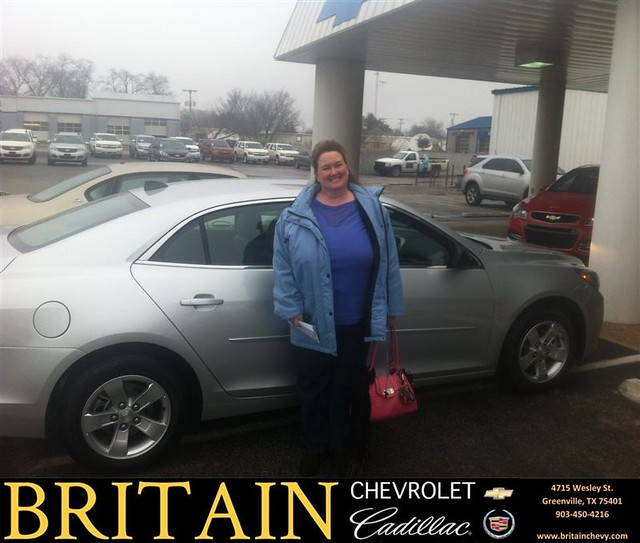 britain chevrolet cadillac customer reviews and testimonials pamela k. Cars Review. Best American Auto & Cars Review