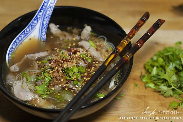 _MG_0051 xx - ก๋วยเตี๋ยว Guai diao [Thai Noodle Soup]