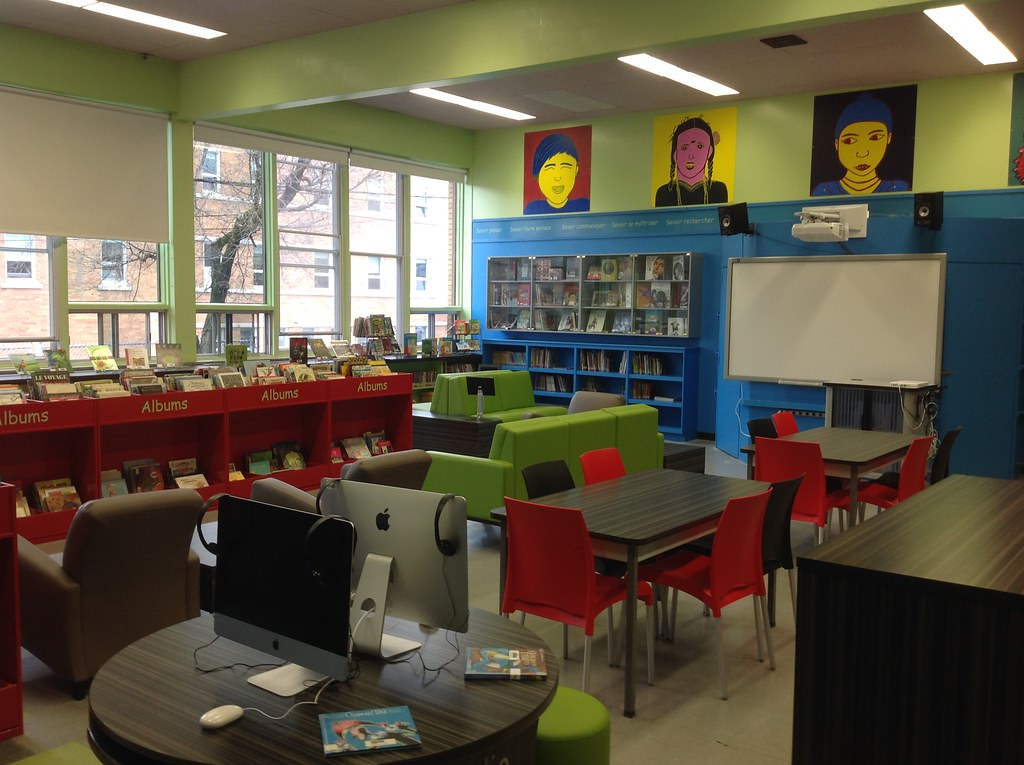 Ecole de decoration interieur 28 images ecole de for Design d interieur st hyacinthe