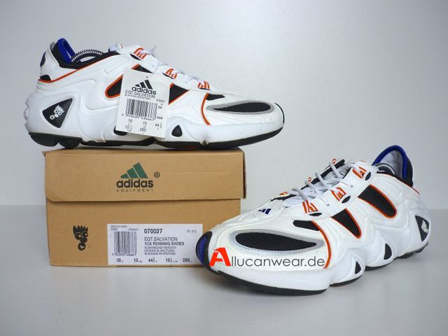 1997 adidas shoes