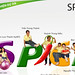 VietnamMarcom-Digital-Marketing-24516 (67)