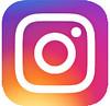 instagram for daxon