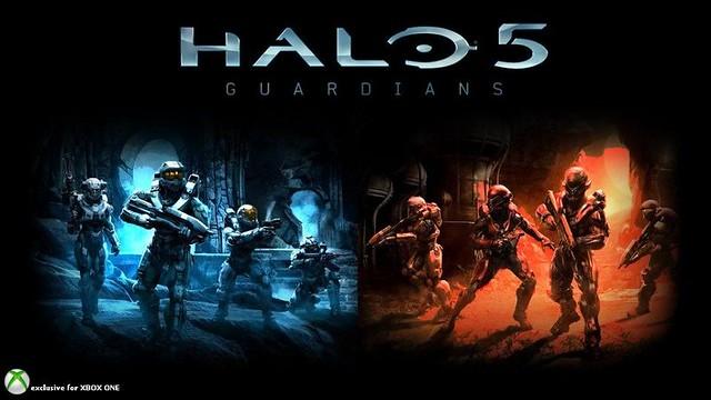 halo-5-guardians-xbox-one-exclusive.jpg