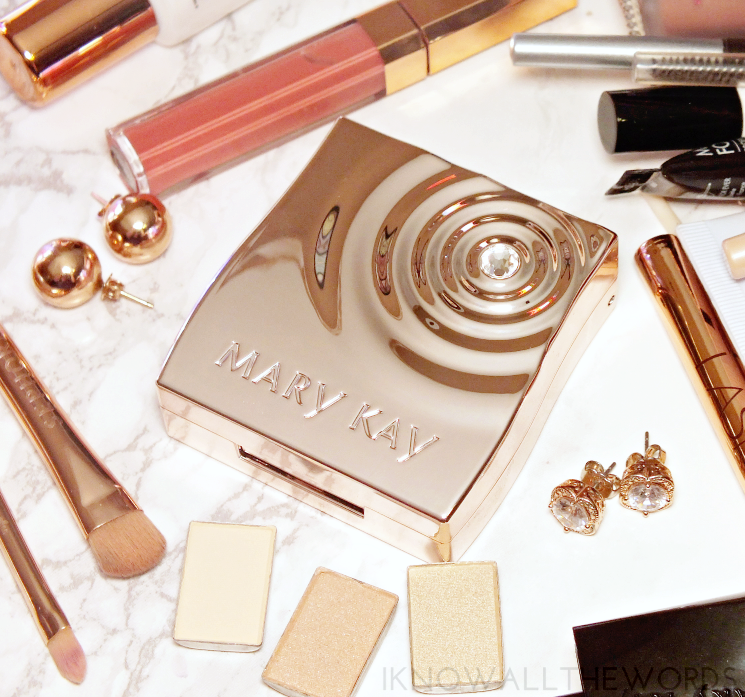 mary kay rose gold natural palette (5)