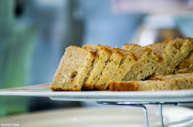 Cake Sonali Dalal Flickr