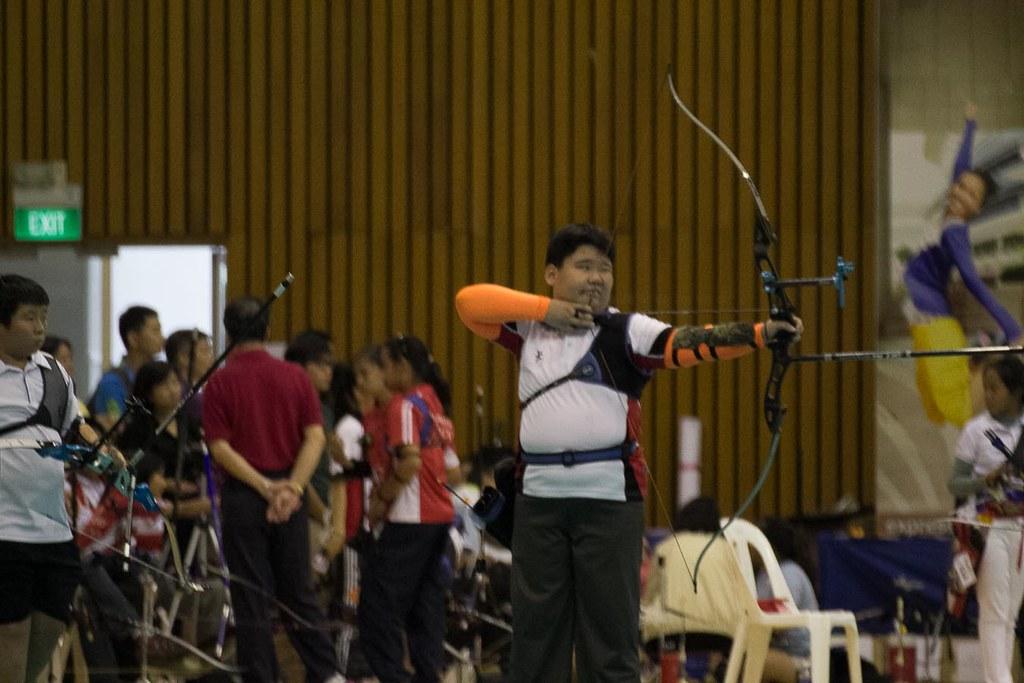 just get high photo challenge XjAlzCR4