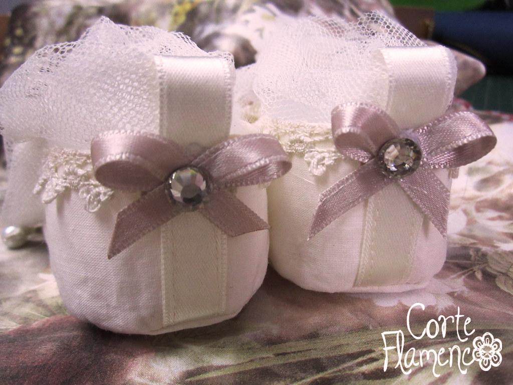 Adesivo De Geladeira Retro ~ el armario de lucia, zapatos,comprar, corte flamenco, zapa u2026 Flickr