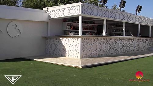 AionSur 27743644311_a7b14d3ac0_d Habrá terraza de verano, pero hasta las 4 de la madrugada Análisis