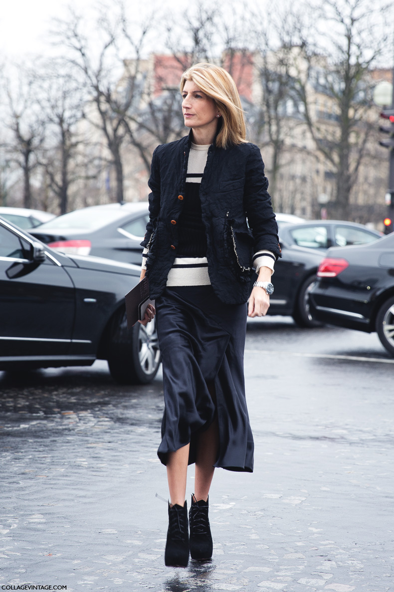 Paris_Fashion_Week_Fall_14-Street_Style-PFW-Sarah_Ruston-