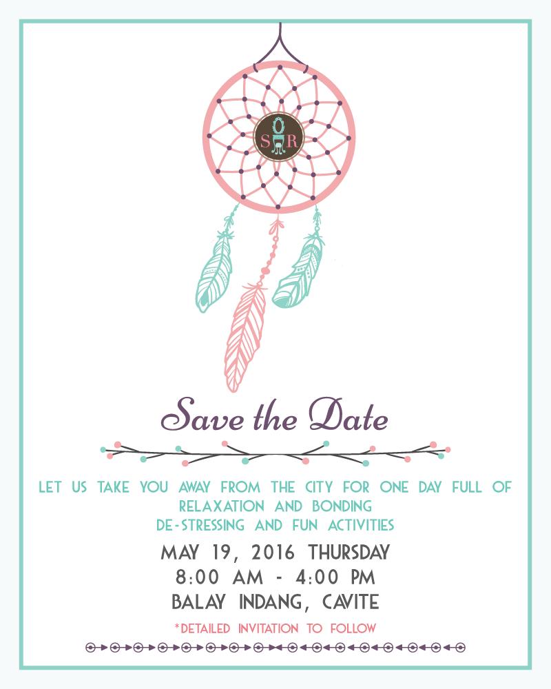 E-Invite