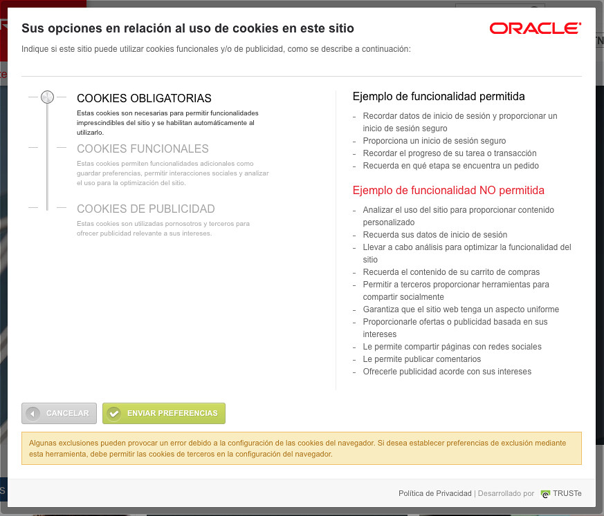 oracle-cookies-conf3
