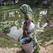 Women Adapt to Climate Change in Odisha