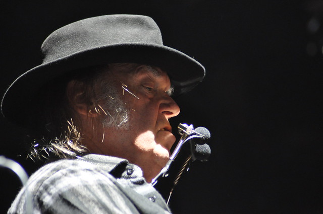 Neil Young by Pirlouiiiit 16062016