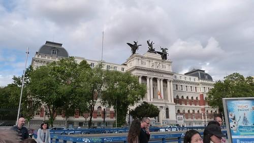16-Madrid-0171