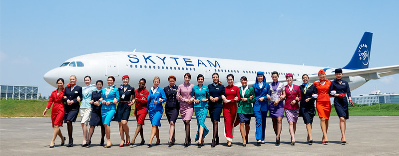 skyteam-20-member-airlines_new